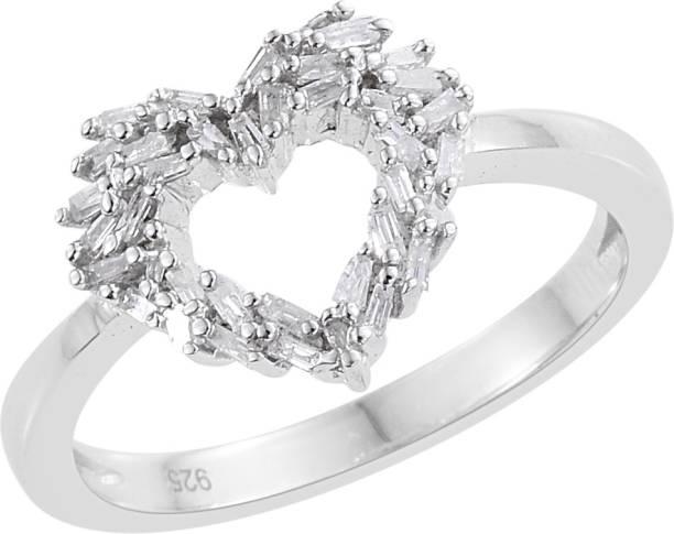 bd0bb32850c00 Vaibhav Rings - Buy Vaibhav Rings Online at Best Prices In India ...
