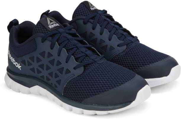 Reebok Mens Footwear - Buy Reebok Mens Footwear Online at Best ... 701982a3c