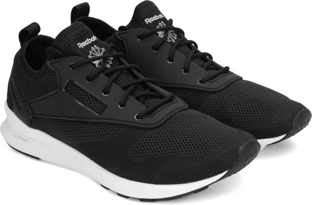 629a1aa501e8 Reebok Sports Shoes - Buy Reebok Sports Shoes Online For Men At Best ...