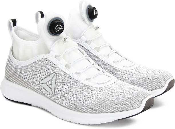 5d1ba25d31b Reebok Pump Shoes - Buy Reebok Pump Shoes online at Best Prices in ...