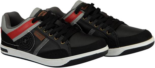 fdea074719 Sparx Men s Sneakers For Men