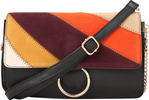 aeb35779f7 Busta Handbags Clutches - Buy Busta Handbags Clutches Online at Best ...