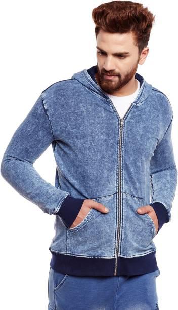 1b570e1c Fugazee Men Mens Clothing - Buy Fugazee Mens Clothing for Men Online ...
