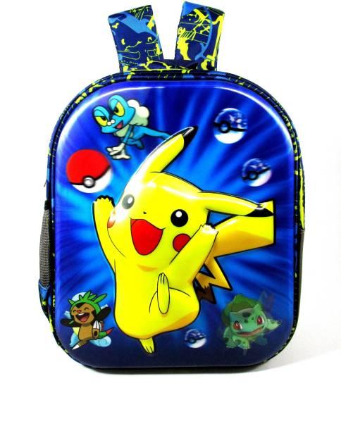 ehuntz EH673 Waterproof School Bag
