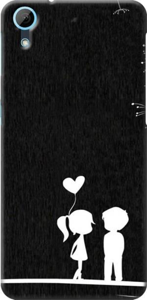 Coberta Case Back Cover for HTC Desire 626s, HTC Desire 626 Plus, HTC Desire 626G, HTC Desire 628, HTC Desire 630, HTC Desire 626