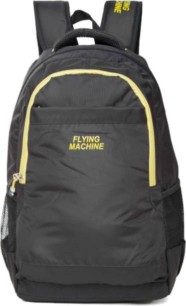 51263594e8 Flying Machine Bags Wallets Belts - Buy Flying Machine Bags Wallets ...
