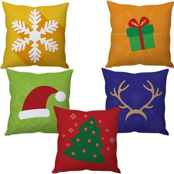 Stybuzz Cushion Covers - Buy Stybuzz Cushion Covers Online at Best ... 07fc453ad4b