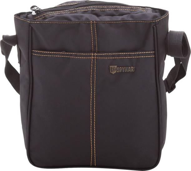 Spykar Bags Backpacks - Buy Spykar Bags Backpacks Online at Best ... de85e413e2aba