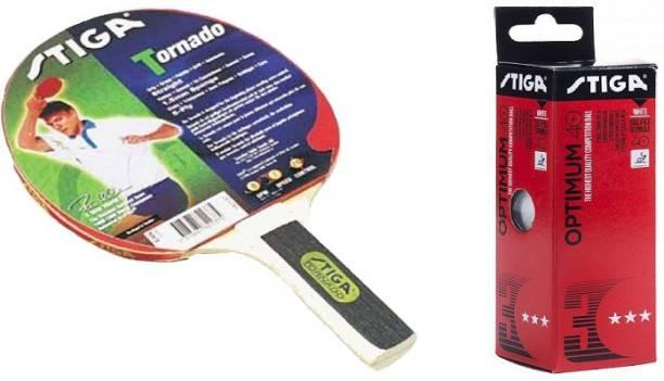 Men Table Tennis - Buy Men Table Tennis Online at Best Prices In ... 078d15c6e6764