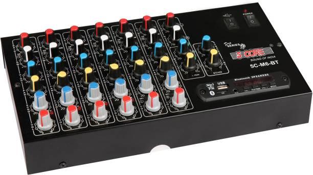 Amplifiers - Buy Amplifier Online at Best Prices in India | Flipkart com