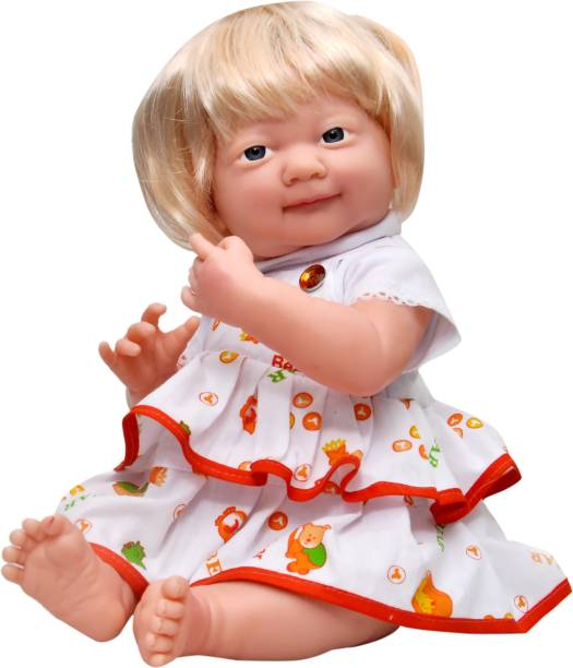 baby dolls toys buy baby dolls toys online at best prices in india