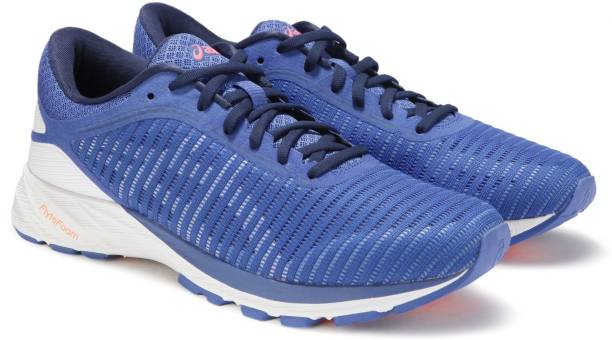 huge selection of aed02 efb38 Asics DynaFlyte 2 Training   Gym Shoes For Women