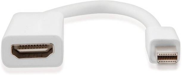 LipiWorld  TV-out Cable Mini Display
