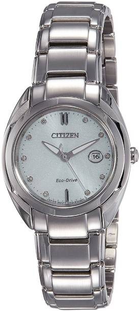 Citizen Watches - Buy Citizen Watches Online For Men   Women at Best ... 83c0fca73