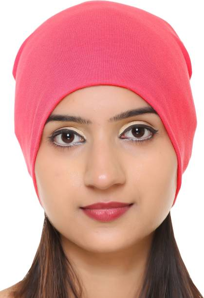 aa8f35c7e59f4 Longline Caps Hats - Buy Longline Caps Hats Online at Best Prices In ...