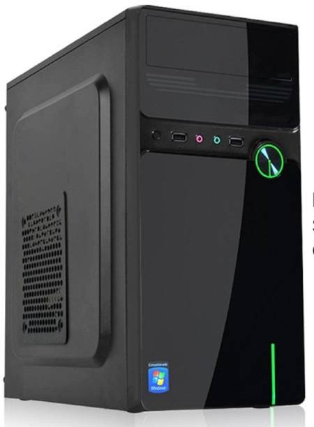 Intel Core I7 Desktop Pcs - Buy Intel Core I7 Desktop Pcs