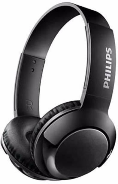 Philips Headphones - Buy Philips Earphones and Headphones Online at ... 2e330322a8