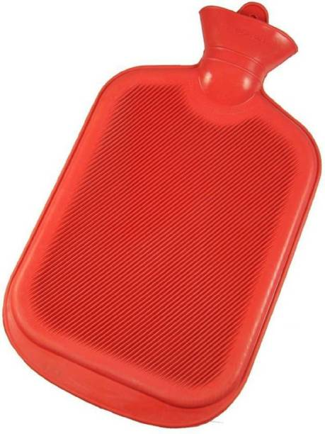 MCP Deluxe Rubber Non Electrical 2000 ml Hot Water Bag