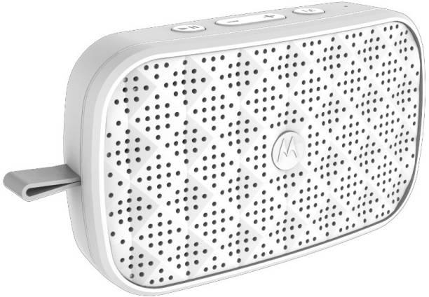 Motorola Speakers - Buy Motorola Speakers Online at Best