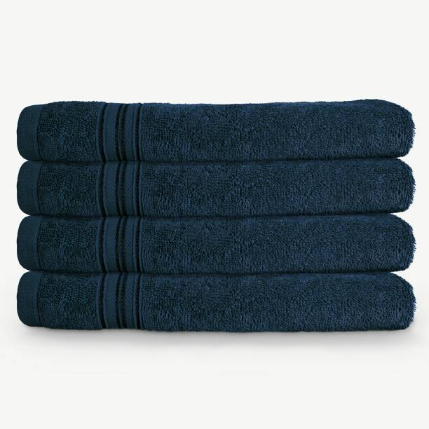 Jockey Bath Towel Usa Originals 70×140 Cm Baby Towels & Washcloths
