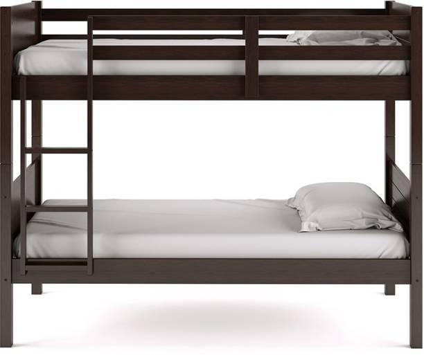 Bunk Beds Buy Bunk Beds Online At Best Prices In India Flipkart Com