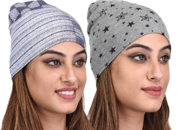 24bf97e5c3843 Caps - Buy Caps Online for Women at Best Prices in India
