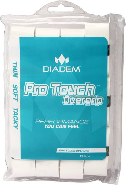 Diadem Pro Touch Grip Tacky Touch