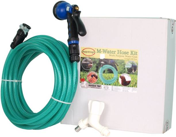 coupon code united states coupon codes Zephyr Pipes Hoses - Buy Zephyr Pipes Hoses Online at Best ...