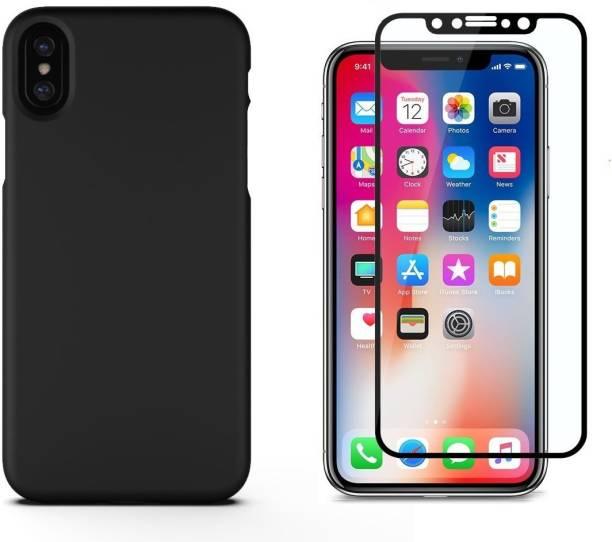 38a5ac345c68 Besttalk Mobiles Accessories Combos - Buy Besttalk Mobiles ...