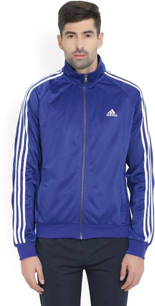 36ce8188991 Track Tops for Men - Buy Mens Track Tops Online at Best Prices in India