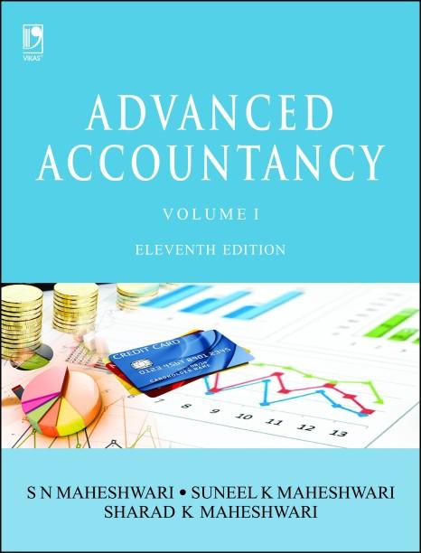 Bs Raman Accountancy Book Pdf