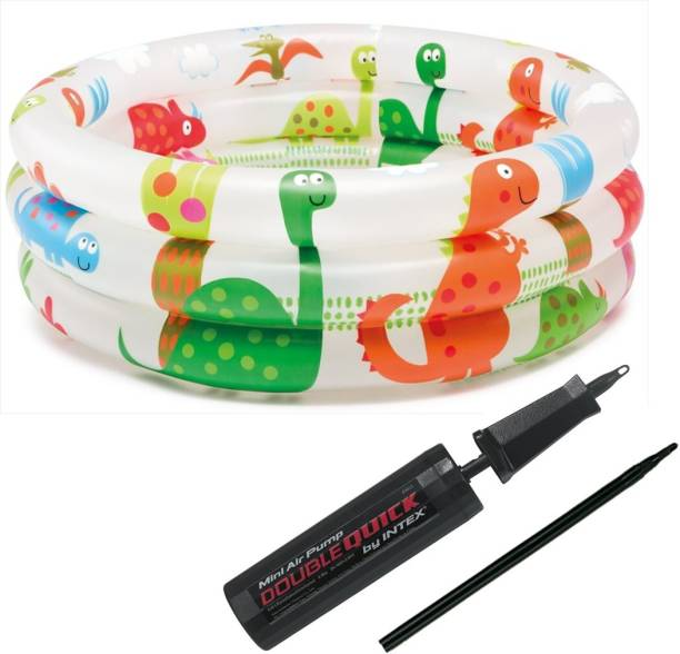 INTEX 57106 Portable Pool