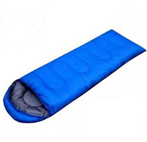 1982c12b280 Camping Sleeping Bags - Buy Camping Sleeping Bags Products Online at ...