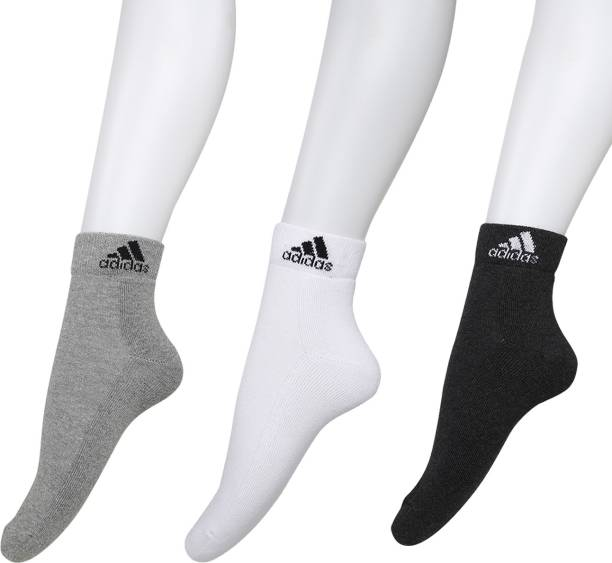 Adidas Socks Buy Adidas Socks Online At Best Prices In India