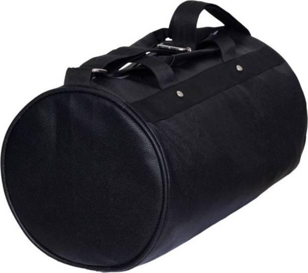 Topware vintage black
