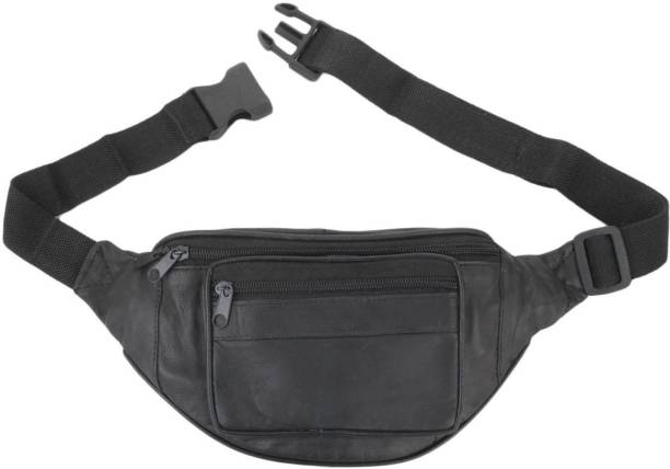 d9c1baf71719 Waist Bags - Buy Waist Bags Online at Best Prices in India