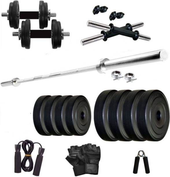 home gym combos buy home gym combos online at best prices in india rh flipkart com Gym Shirt Kit Gym Chart