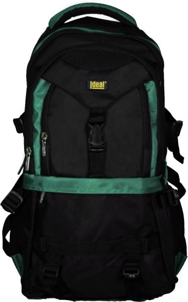 With Rain Cover Backpacks - Buy With Rain Cover Backpacks Online at ... f3a02023c049f