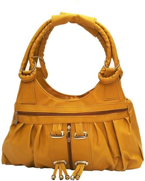Aj Style Shoulder Bags - Buy Aj Style Shoulder Bags Online at Best ... 9c8d434fc5