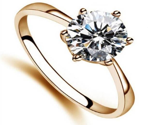 Beautiful rings image