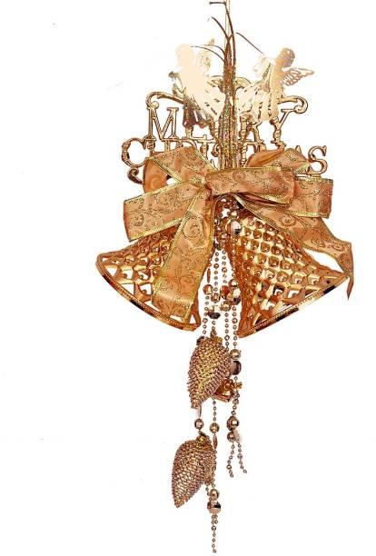 Pingaksh Crafty Collection Pccfkhd0018 Ornamental Bells