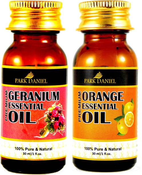 Walgreens Hair Oil - Buy Walgreens Hair Oil Online at Best