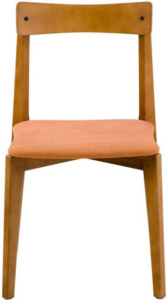 Dovetail Chairs Online At Best Prices On Flipkart