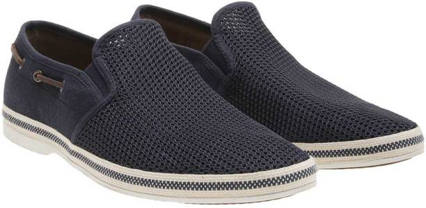106dd55e2e Aldo Casual Shoes - Buy Aldo Casual Shoes Online at Best Prices In ...
