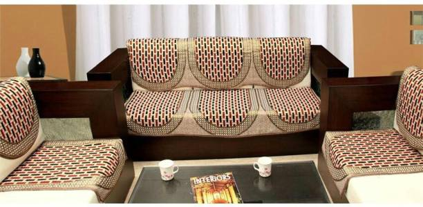 Cool Sofa Covers Online At Discounted Prices On Flipkart Gmtry Best Dining Table And Chair Ideas Images Gmtryco