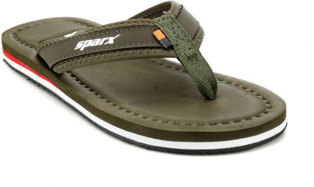 ad71f960a16a Grey Slippers Flip Flops - Buy Grey Slippers Flip Flops Online at ...