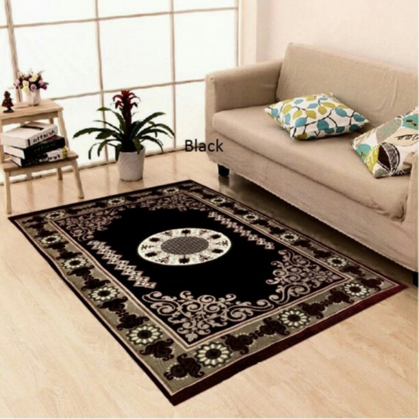 carpets online at discounted prices on flipkart rh flipkart com living room carpet price philippines