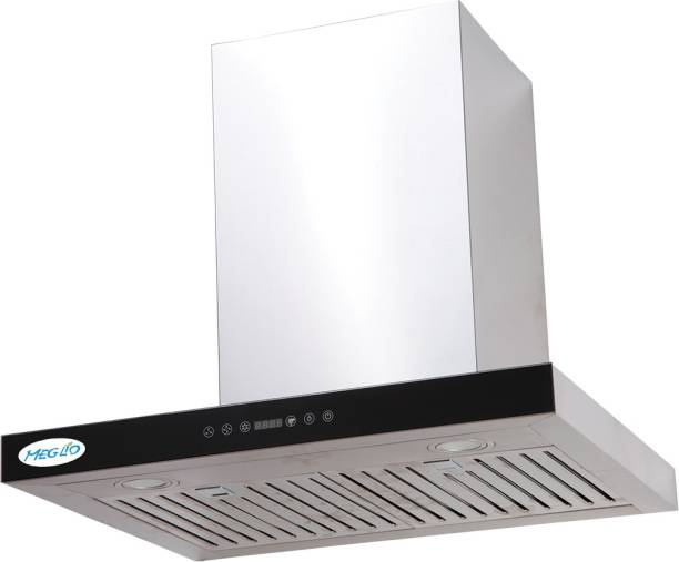 Meglio Chimney - Buy Meglio Chimney Online at Best Prices In