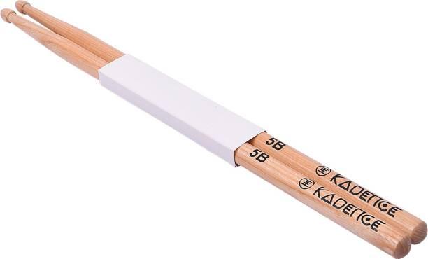 KADENCE KAD-DSTKHW-7A 7A Drumsticks