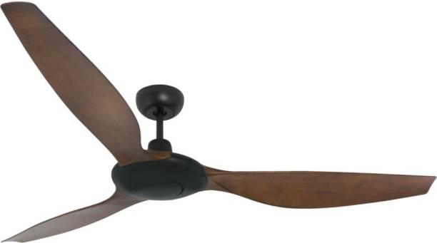 Anemos Regal MB 3 Blade Ceiling Fan